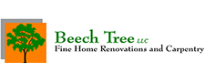 Beech Tree LLC