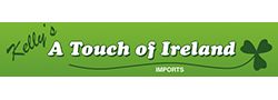 A Touch of Ireland