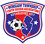 Winslow Twp. Youth Soccer Assoc.