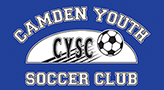 Official CYSC T-Shirts